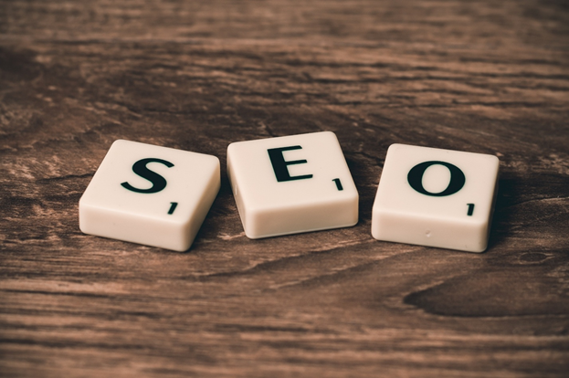 Keywords are very important in SEO