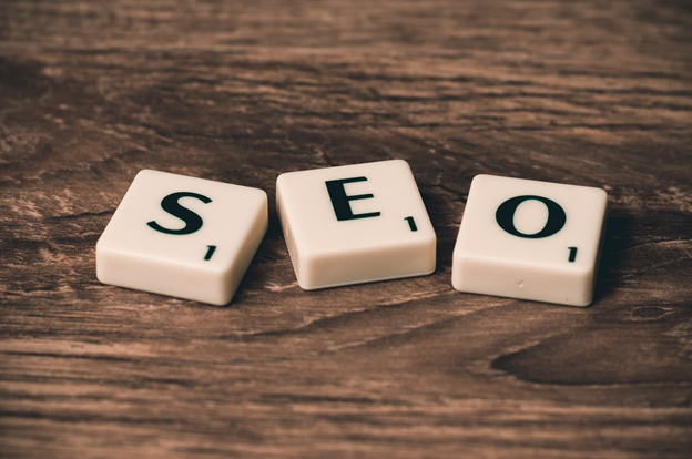SEO is all about learning and adapting